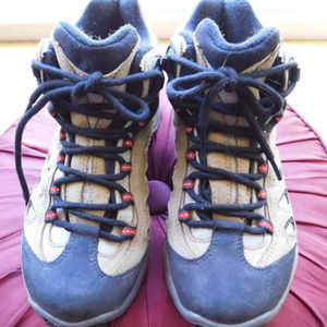 Merrell Hiking Boots - Specialty Trail Shoes